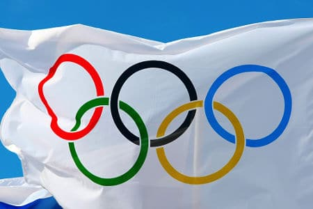 Atletas brasileiros em busca de medalhas e mais incentivos