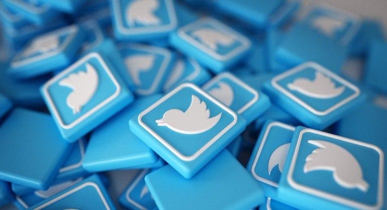 CPI da Covid vai ouvir redes sociais sobre 'fake news' de medicação