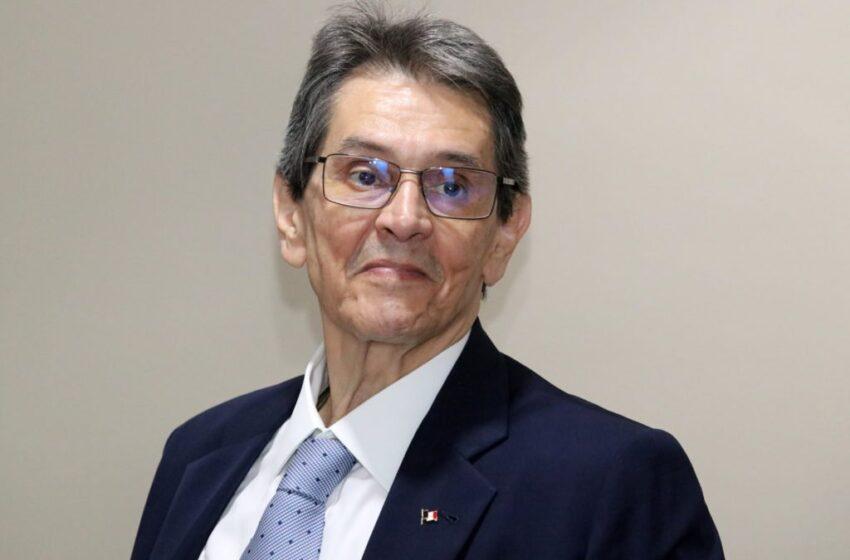 Alexandre Moraes, do STF, determina prisão de Roberto Jefferson.
