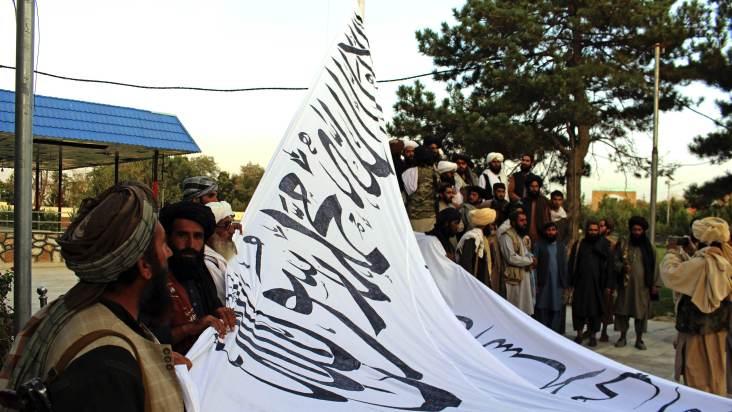 Entenda a situação do Afeganistão após o Talibã assumir o controle de Cabul